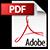 icona-pdf50x50